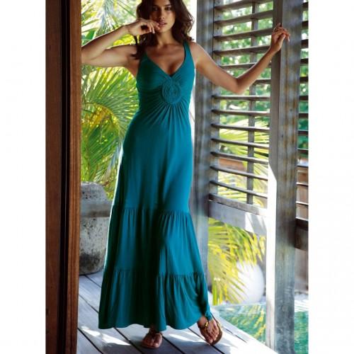 Irina-Shayks-Feet-27ec6bc011981e8ab5.jpg