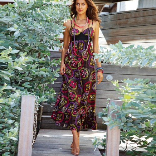 Irina-Shayks-Feet-286a3a643e38a385fb.jpg