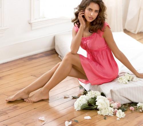 Irina-Shayks-Feet-3426bc498dabd61784.jpg