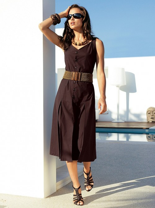 Irina-Shayks-Feet-40017d8e3a1e6af111.jpg