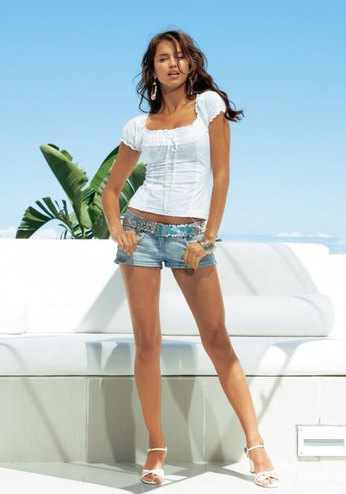 Irina-Shayks-Feet-451f0f311df7f20fc2.jpg