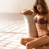 Irina-Shayks-Feet-52c750a7dae8ca66bf