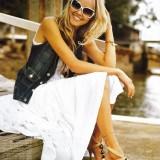 Isabel-Lucass-Feet-12f12c9afc966e5989