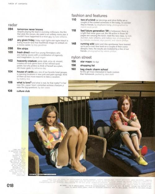 Isabel-Lucass-Feet-169a17a30eedaf7211.jpg