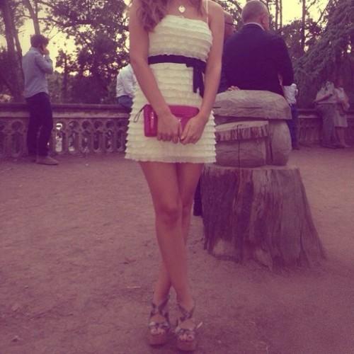 Ivana-Baqueros-Feet-157d0c0d4eefa711ff.jpg