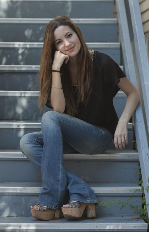 Ivana-Baqueros-Feet-4bd4643554dac88f4.jpg