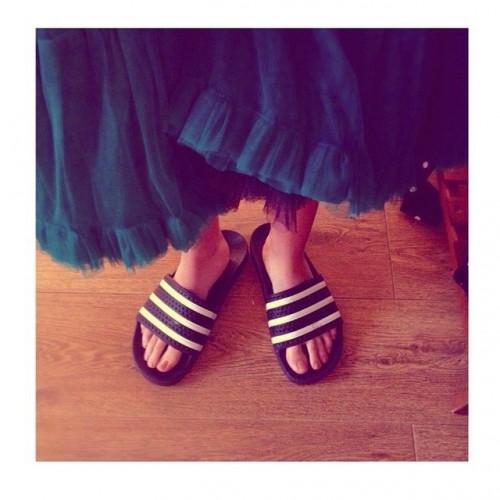Ivana-Baqueros-Feet-9ffc4d14852537d2a.jpg