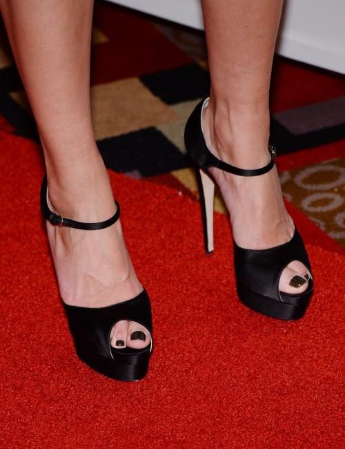 Ivana-Milicevics-Feet-52c75abf62858410dc.jpg