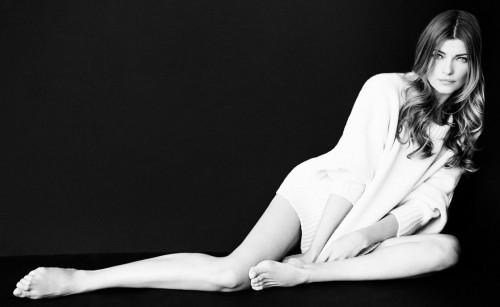 Ivana-Milicevics-Feet-578ad729062c162ef2.jpg