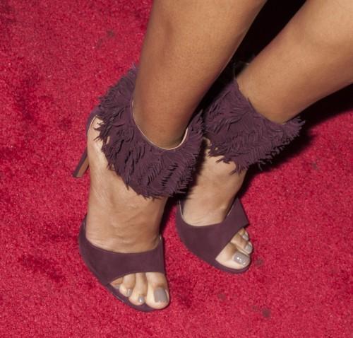 Jada-Pinkett-Feet-1ae124a0b584b042a.jpg