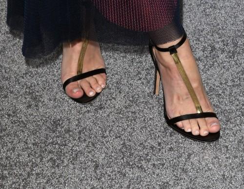 Jaime-King-Feet-165bd33eb497798244.jpg