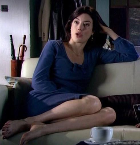 Jaime-Murrays-Feet-12903526e5bb82a25b.jpg