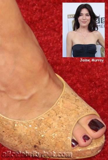 Jaime-Murrays-Feet-212be3dc7f7d4ca88c.jpg