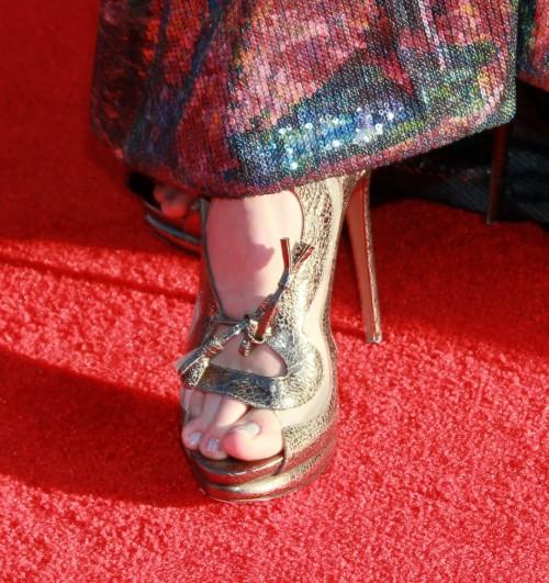 Jaimie-Alexanders-Feet-357ee38ae555da6d55.jpg