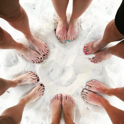 Jaimie-Alexanders-Feet-491a6dee8678558038.jpg