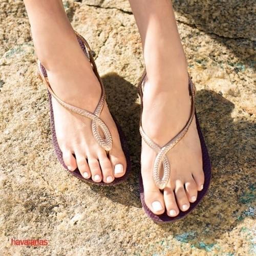 Jamie-Chung-Feet-147a6f6d12c62e59b5.jpg