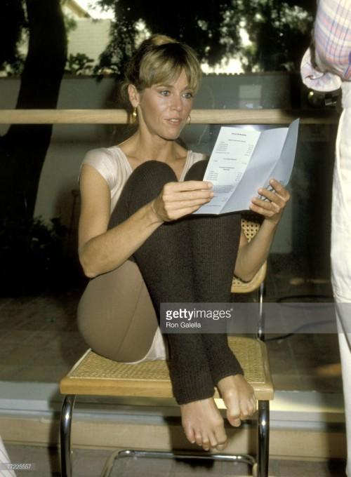 Jane-Fonda-Feet-11a34048ad929211f6.jpg