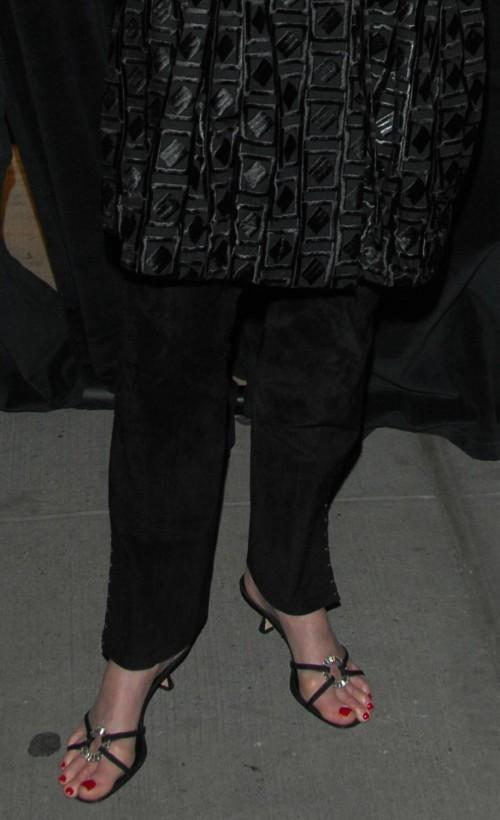 Jane-Fonda-Feet-15ad1eca67a7e489c.jpg