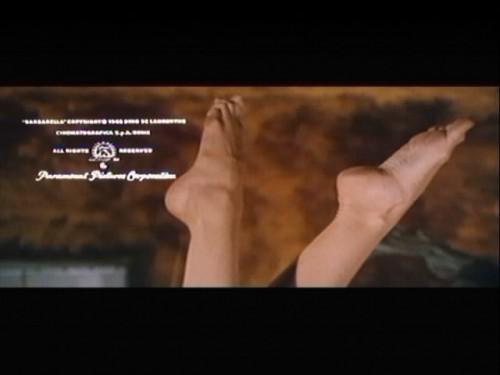 Jane-Fonda-Feet-22a9ffa98d716643e.jpg
