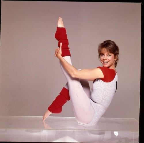 Jane-Fonda-Feet-34627c41f05e9b933.jpg