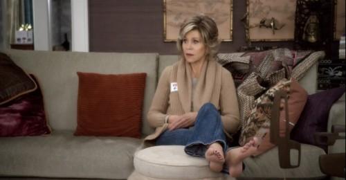 Jane-Fonda-Feet-76fbf3f8c416101bf.jpg