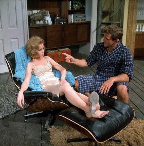 Jane-Fonda-Feet-92b94a6d7f7226ad4.jpg
