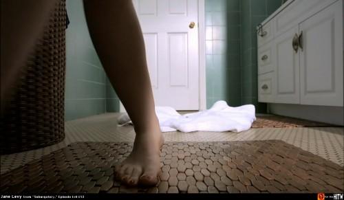 Jane-Levys-Feet-10eeffc1d7dc5b577a.jpg