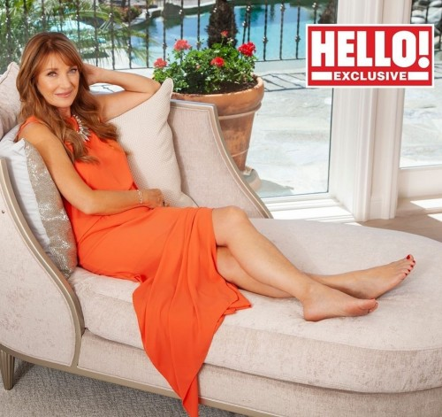 Jane-Seymour-Feet-189223ec33bf079436.jpg