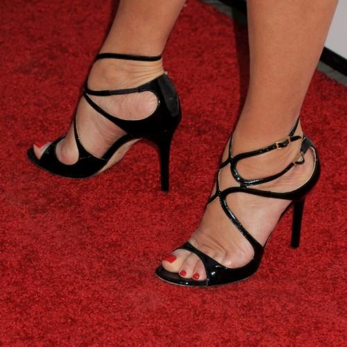 Jane-Seymour-Feet-306735b274fbca102.jpg