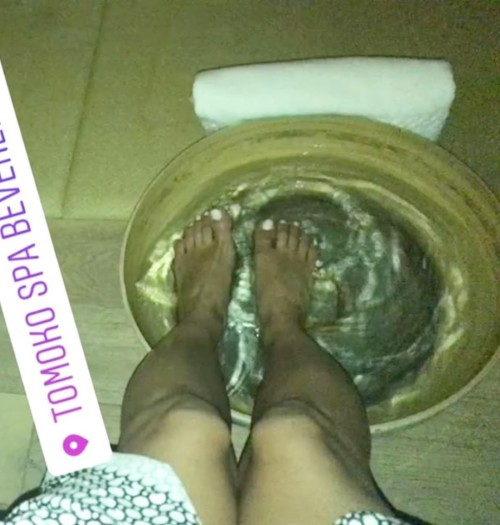 Janel-Parrish-Feet-608fcb3b71cc64a19.jpg