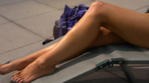 Janet-Montgomerys-Feet-5f4e30c80dde3407f.jpg