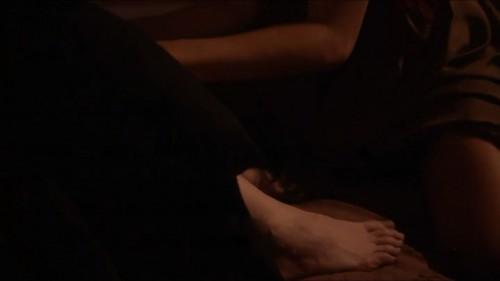 Janet-Montgomerys-Feet-9ed412baf415ea3b2.jpg