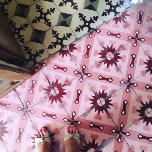 Jasmine-Harman-Feet-61b7051ca31a21bde.jpg
