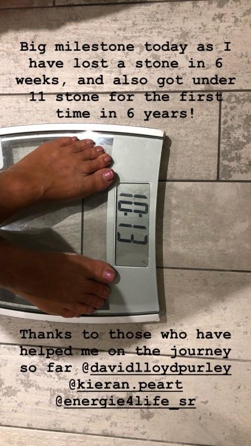 Jasmine-Harman-Feet-98cb03a5f857d1d4b.jpg