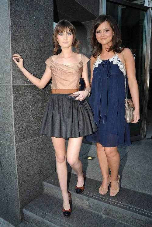 Jenna-Colemans-Feet-10a23deda6043faf56.jpg