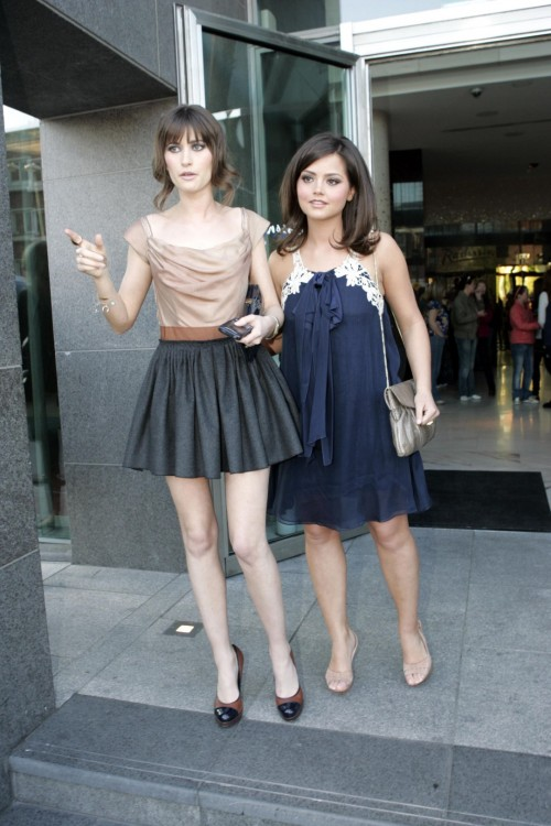 Jenna-Colemans-Feet-11d9388f9b2a59ae07.jpg