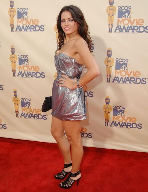 Jenna-Dewans-Feet-1311dad1666538bbb4.jpg