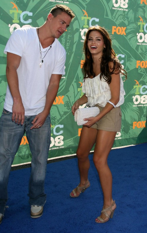 Jenna-Dewans-Feet-16a63cc964e65ed1d8.jpg