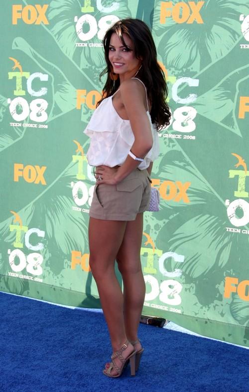 Jenna-Dewans-Feet-215a11edbc377455e1.jpg