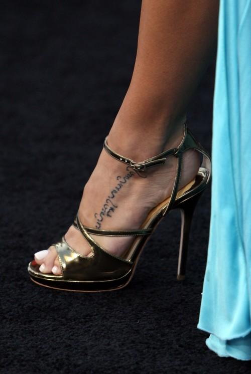 Jenna-Dewans-Feet-37f11abe32342f6787.jpg