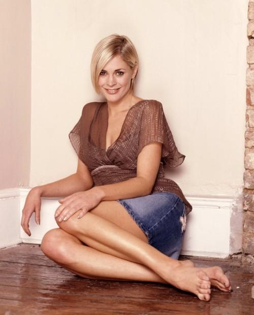 Jenni-Falconer-Feet-5e7b7bba5d2eec4e3.jpg