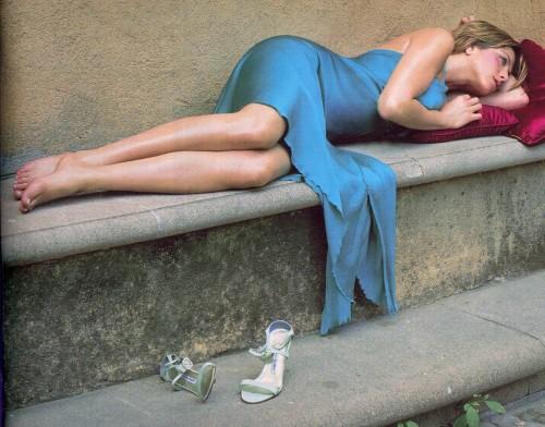 Jennifer-Anistons-Feet-291a648ab45156df34.jpg