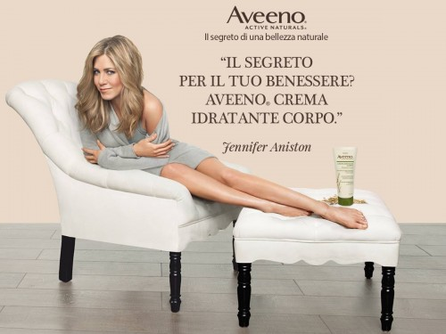 Jennifer-Anistons-Feet-517ae4e72088bdff2b.jpg