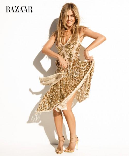 Jennifer-Anistons-Feet-547975ce18c3fb06a6.jpg