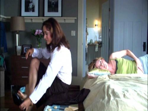 Jennifer-Beals-Feet-5c2108c544184a71a.jpg