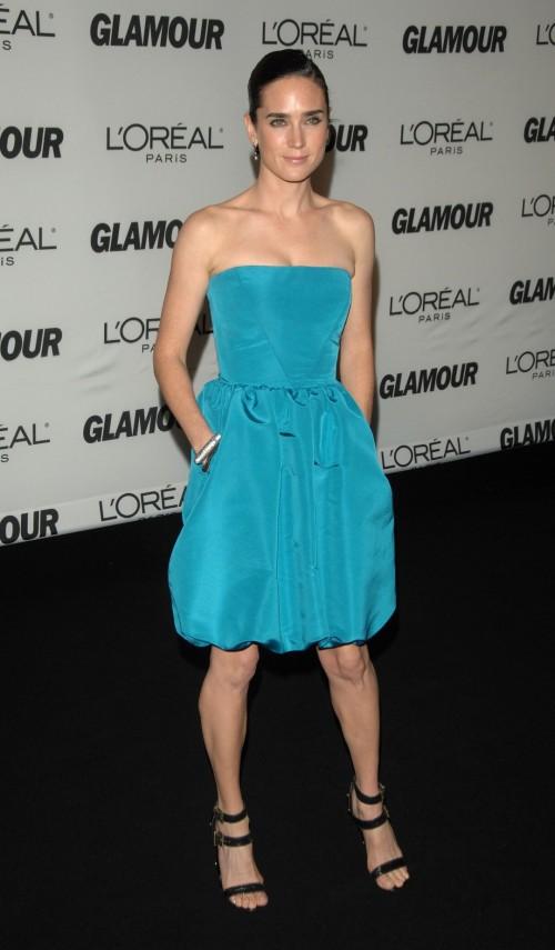 Jennifer-Connellys-Feet-16c3816ccc6dc4fb9b.jpg