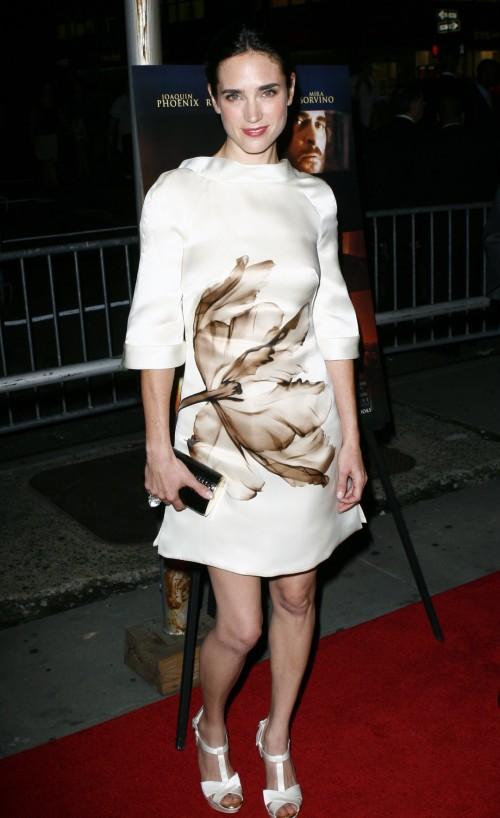 Jennifer-Connellys-Feet-31a491502dee1892fa.jpg