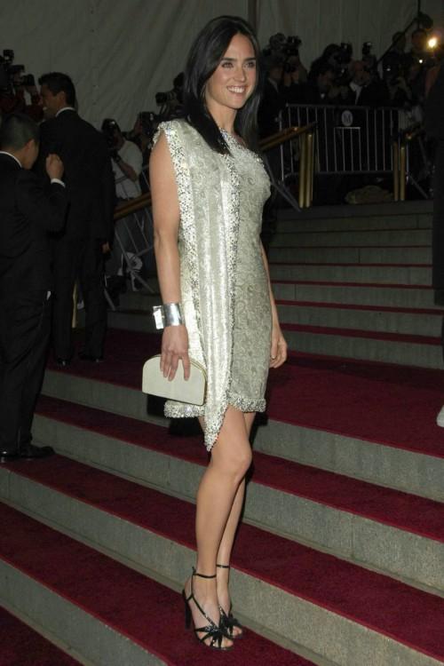 Jennifer-Connellys-Feet-43d8a56b1482af5cc1.jpg