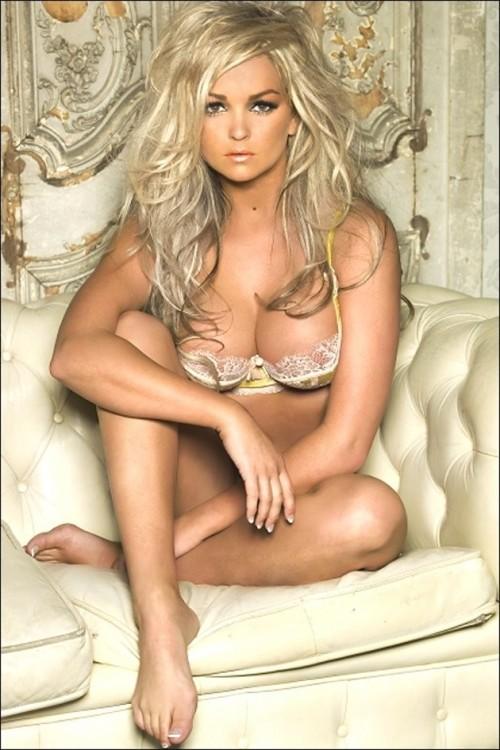 Jennifer-Ellison-Feet-291a07f001c312699.jpg