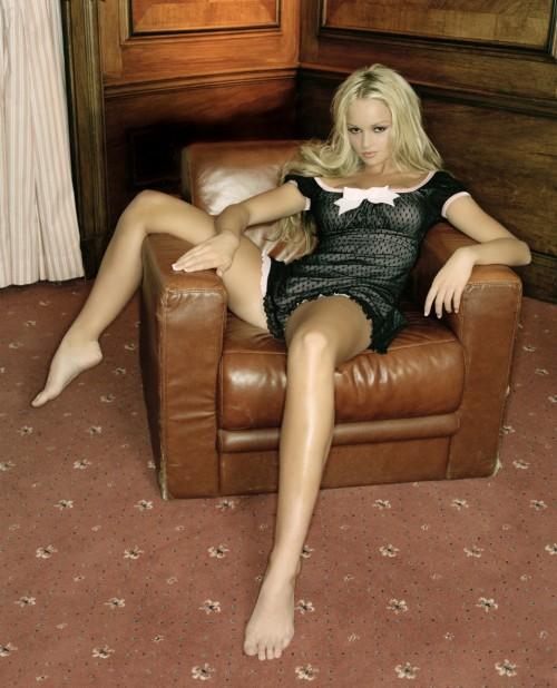 Jennifer-Ellison-Feet-917ca0ace360691d6.jpg